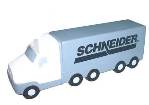 BUSINESS GIFT-LORRY