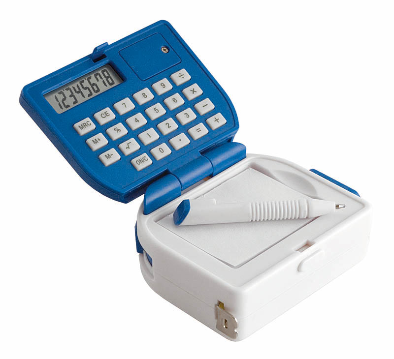 calculator-promotional gifts