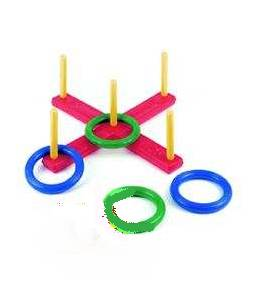 rings-toy BUSINESS GIFTS