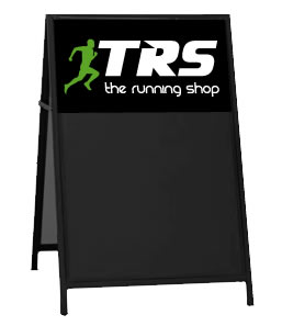 TRS Blackboard-promotional gifts