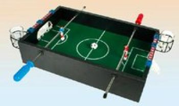 FOOTBALL SHOTS-PROMOTIONAL GIFTS