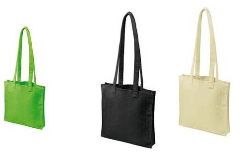 shopping bag-j shopping bag