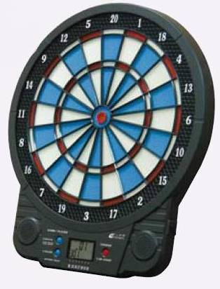 ELECTRIC-DARTS- BUSINESS GIFT