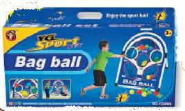 BALL-TOY- BUSINESS GIFT