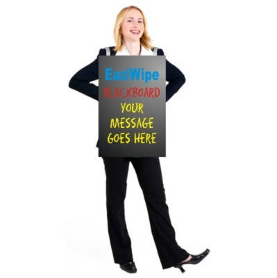 7f2df55b7497 sandwich board-promotional gifts
