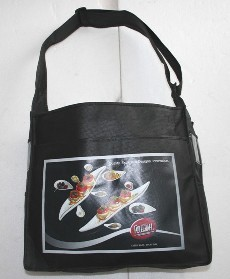 promotional gifts-shopping bag