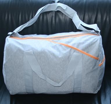 Δώρα Διαφημιστικά-Τσάντα γυμναστηρίου