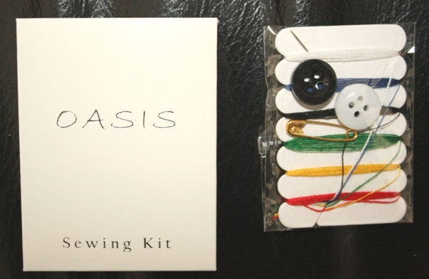 sewing kit-business gifts