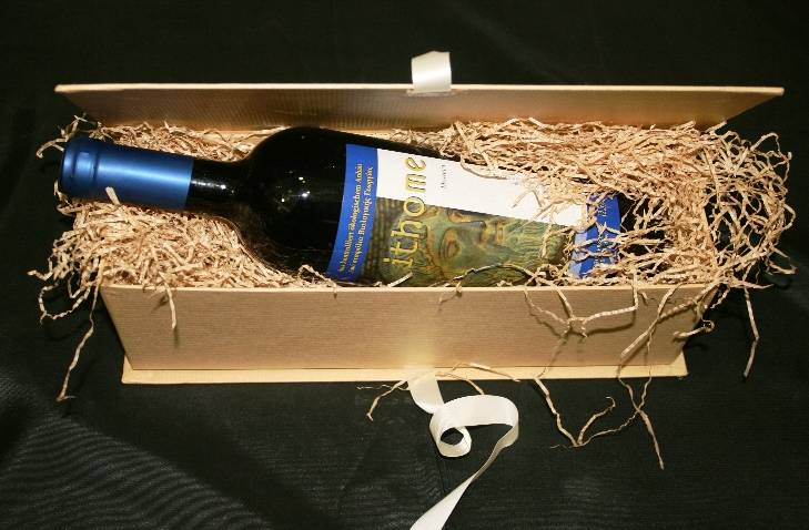 corporate christmas gift baskets