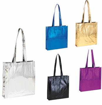 Δώρα Διαφημιστικά-Tσάντα αγορών