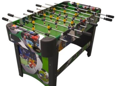 SOCCER TABLE-BUSINESS GIFT