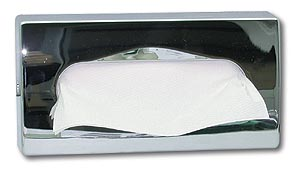 Tissue Holder-buisiess gifts